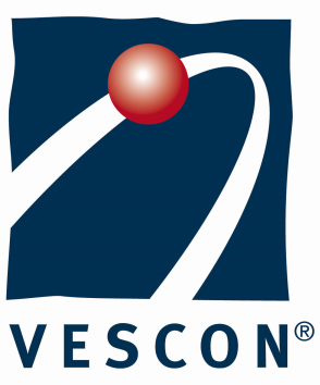Vescon