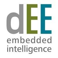 dieEntwickler Elektronik GmbH