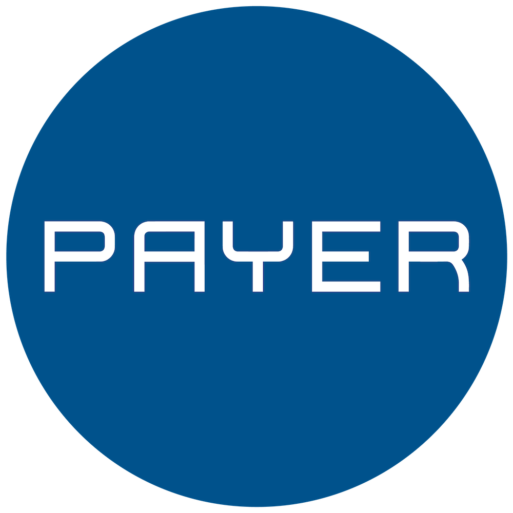 PAYER Group