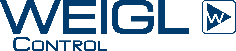 Weigl GmbH & Co KG